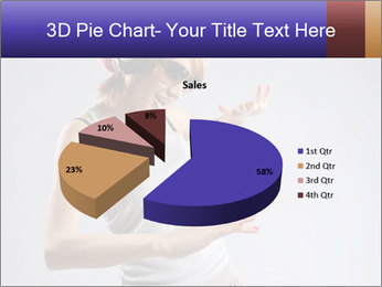 0000062336 PowerPoint Template - Slide 35