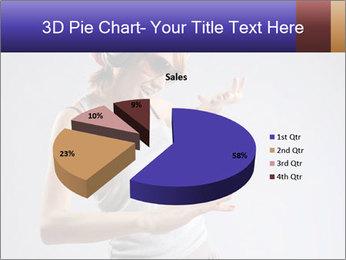 0000062336 PowerPoint Templates - Slide 35
