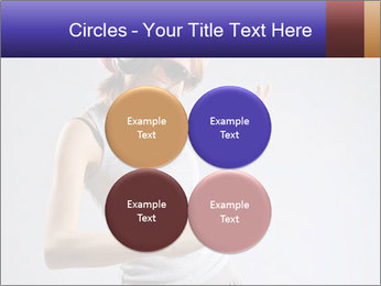 0000062336 PowerPoint Templates - Slide 38
