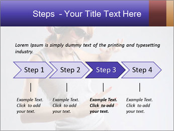 0000062336 PowerPoint Templates - Slide 4