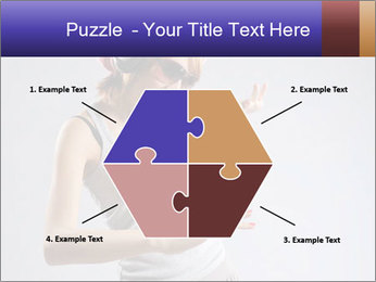 0000062336 PowerPoint Templates - Slide 40