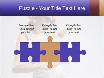 0000062336 PowerPoint Templates - Slide 42