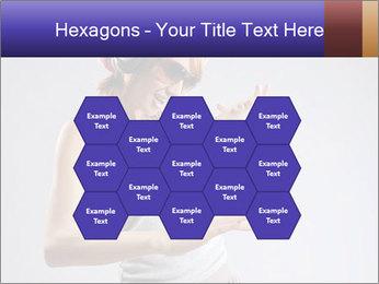 0000062336 PowerPoint Templates - Slide 44