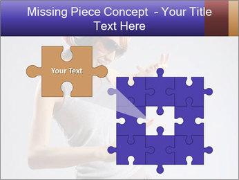 0000062336 PowerPoint Templates - Slide 45