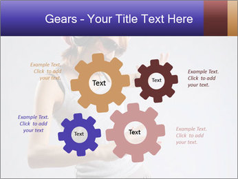 0000062336 PowerPoint Templates - Slide 47