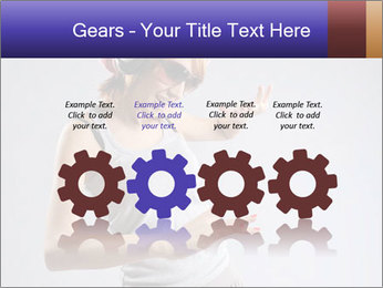 0000062336 PowerPoint Template - Slide 48