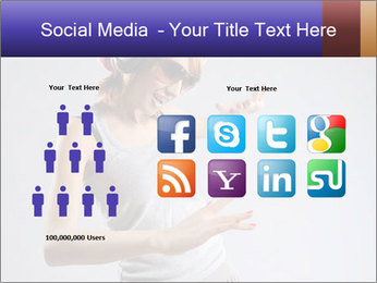 0000062336 PowerPoint Templates - Slide 5
