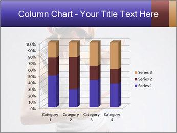 0000062336 PowerPoint Templates - Slide 50