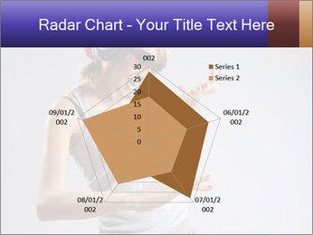0000062336 PowerPoint Templates - Slide 51