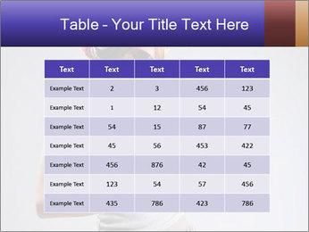 0000062336 PowerPoint Templates - Slide 55