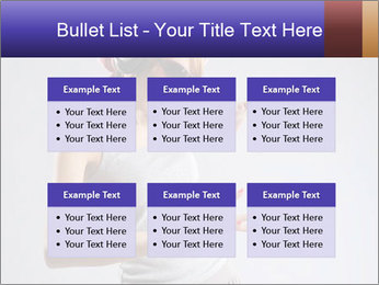 0000062336 PowerPoint Templates - Slide 56