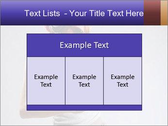 0000062336 PowerPoint Templates - Slide 59