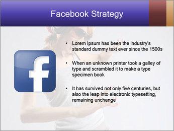 0000062336 PowerPoint Templates - Slide 6