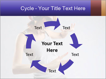 0000062336 PowerPoint Templates - Slide 62