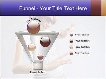 0000062336 PowerPoint Template - Slide 63
