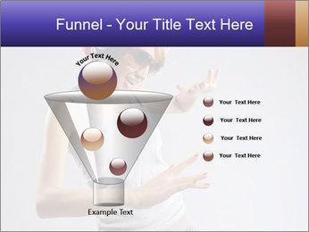 0000062336 PowerPoint Templates - Slide 63