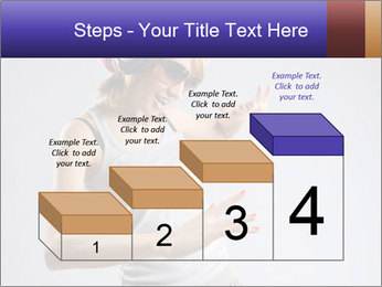 0000062336 PowerPoint Template - Slide 64