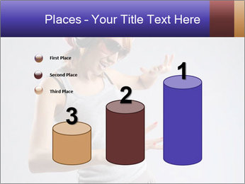 0000062336 PowerPoint Template - Slide 65