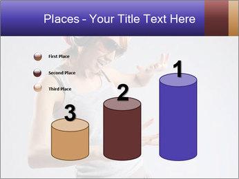 0000062336 PowerPoint Templates - Slide 65