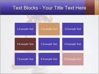 0000062336 PowerPoint Templates - Slide 68