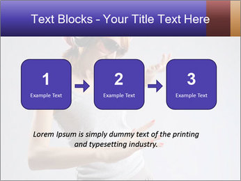 0000062336 PowerPoint Template - Slide 71