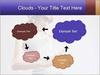 0000062336 PowerPoint Templates - Slide 72
