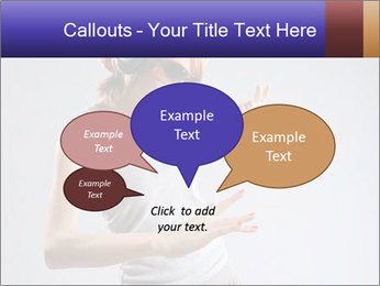 0000062336 PowerPoint Templates - Slide 73