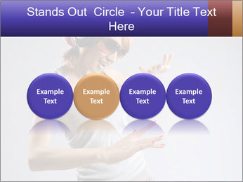 0000062336 PowerPoint Template - Slide 76