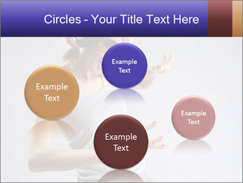 0000062336 PowerPoint Template - Slide 77