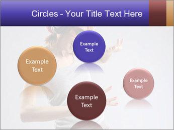 0000062336 PowerPoint Templates - Slide 77