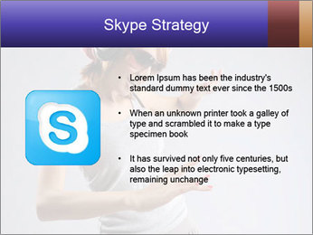 0000062336 PowerPoint Templates - Slide 8