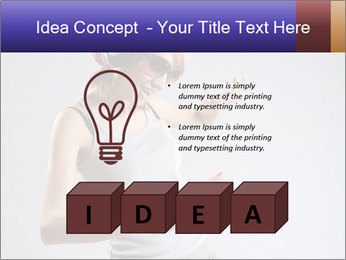 0000062336 PowerPoint Template - Slide 80