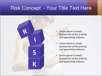 0000062336 PowerPoint Template - Slide 81