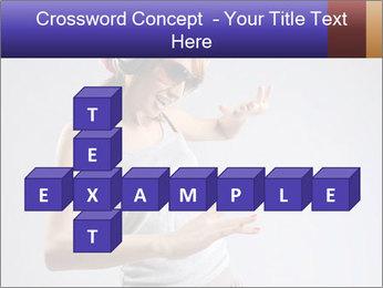 0000062336 PowerPoint Templates - Slide 82