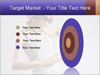 0000062336 PowerPoint Templates - Slide 84
