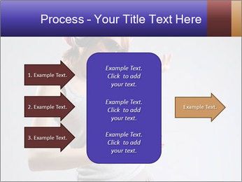0000062336 PowerPoint Template - Slide 85