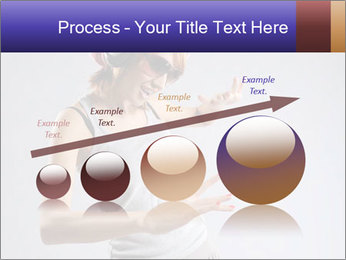 0000062336 PowerPoint Template - Slide 87