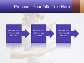 0000062336 PowerPoint Template - Slide 88