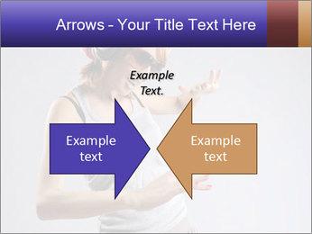 0000062336 PowerPoint Templates - Slide 90