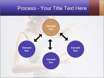 0000062336 PowerPoint Templates - Slide 91