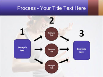 0000062336 PowerPoint Template - Slide 92