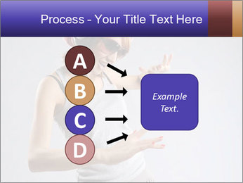 0000062336 PowerPoint Templates - Slide 94