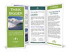 0000062338 Brochure Templates