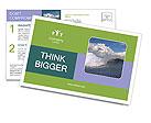 0000062338 Postcard Templates
