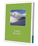0000062338 Presentation Folder