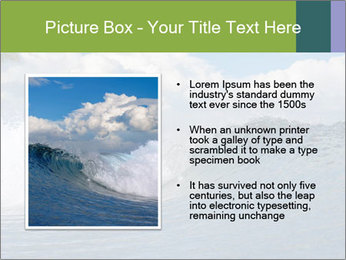 0000062338 PowerPoint Templates - Slide 13