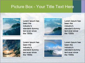 0000062338 PowerPoint Templates - Slide 14