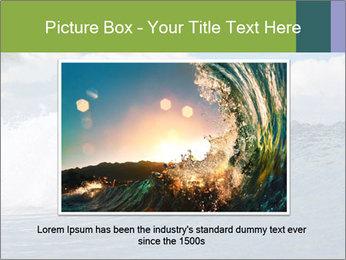 0000062338 PowerPoint Templates - Slide 16