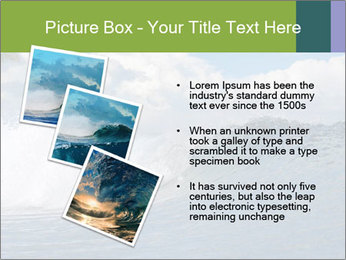 0000062338 PowerPoint Templates - Slide 17