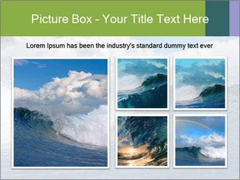 0000062338 PowerPoint Templates - Slide 19